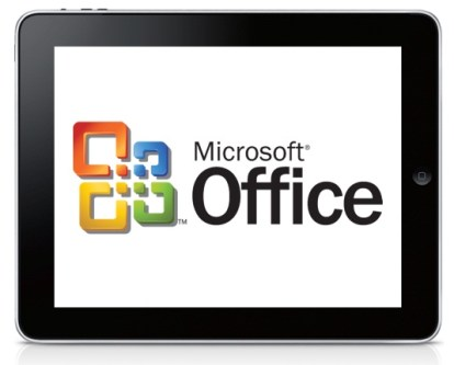 Microsoft-Office-Tablet
