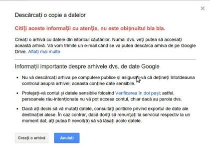 descarcare-google-01