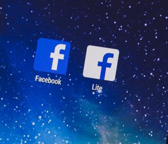 facebook-versus-facebook-lite