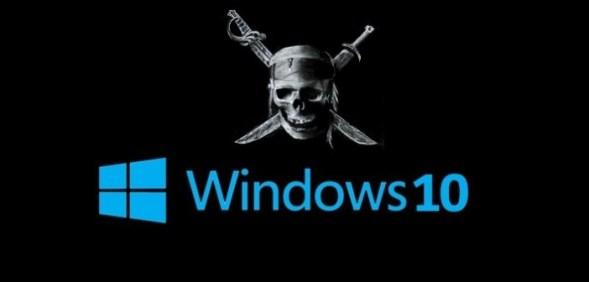 windows-10-dezactiveaza-jocurile-piratate