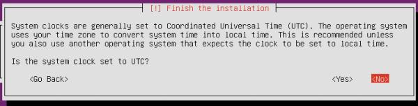 instalare-ubuntu-minimal-23