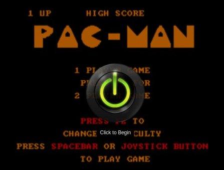 pacman-00