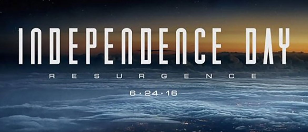 independence-day-resurgence-500