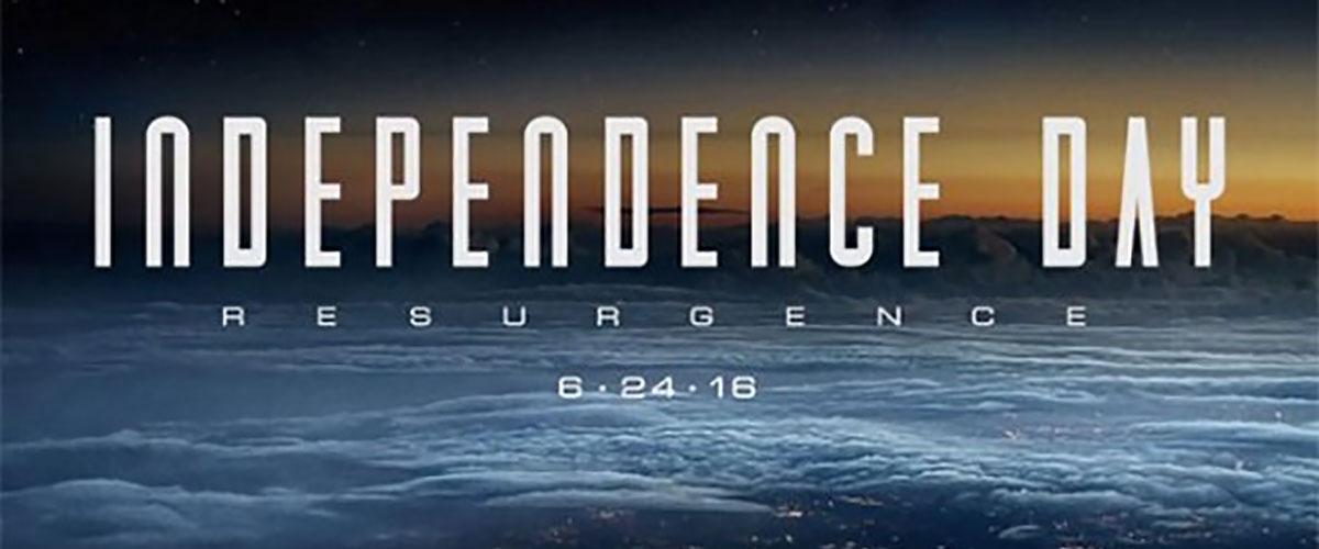 independence-day-resurgence-500