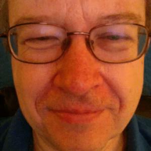 Movember2015_day07
