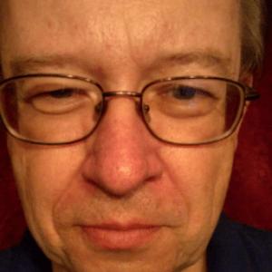 Movember2015_day3