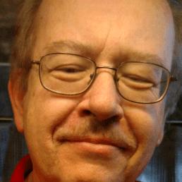 Movember2015day16