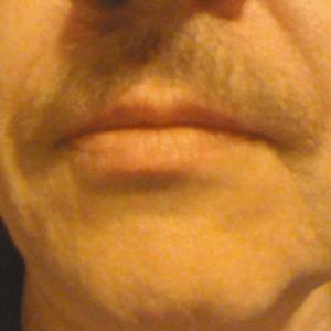 Movember2015day28