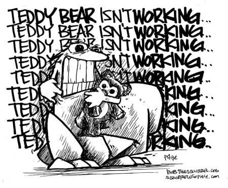 11192015_teddy_bear_not_working