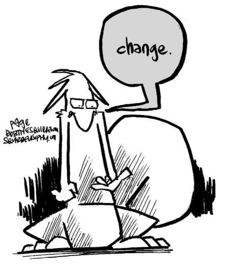01282016_change