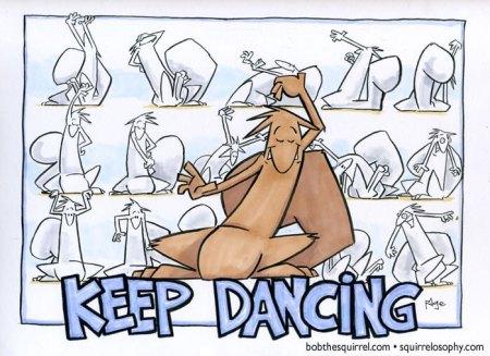 06252016_keep_dancing