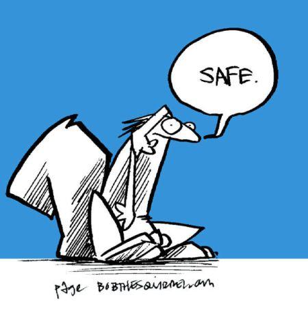 07212016_safe