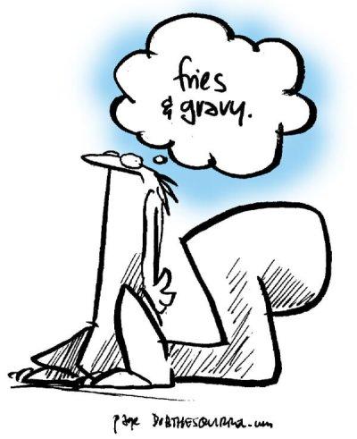 08162016_fries_and_gravy
