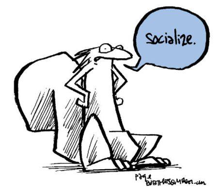 08232016_socialize