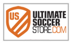 ultimate-soccer