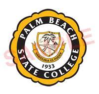 Palm Beach State Nursing Information Session
