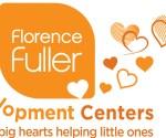 FFCS266447_FlorenceFuller_Logo