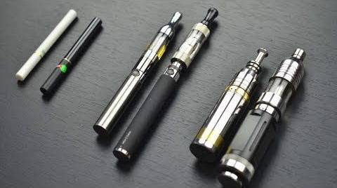 Electronic_cigarettes_different
