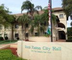 Boca city hall_1453838434524_30686250_ver1.0_640_480