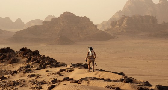 martian-movie (1)