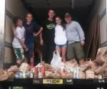yk-food-truck-5