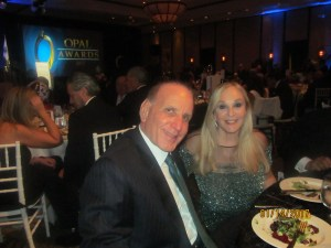 Craig and Judi Donoff