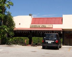 caribbeangrill-1