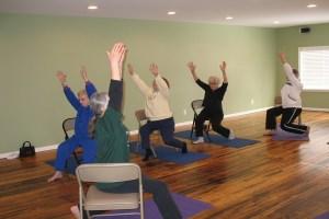 chair_yoga_newsdesk