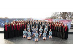 tka-choir-dancers-page-001
