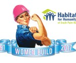 womenbuildlogo-01