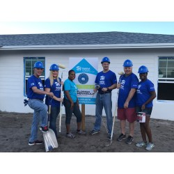 Small Crop Of Habitat For Humanity East Bay