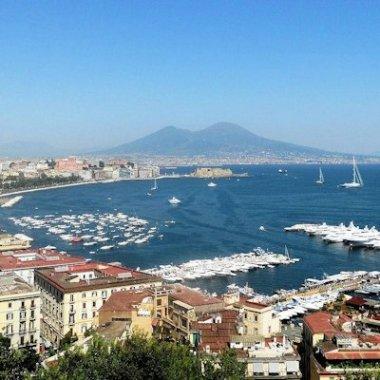 Hotel Villa Medici, il Blog