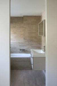 Holz o. Holzdielen im Badezimmer  BodenBlog