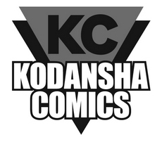 kodansha_comics_logo