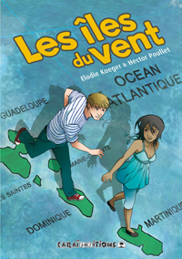 caraibes_editions_couv
