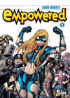 empowered_couv
