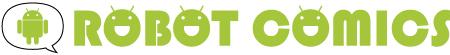 robot_comics_logo