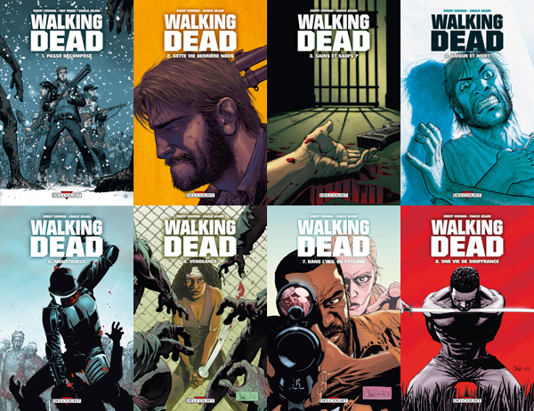 comics_walking_dead_couv