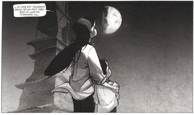 le_signe_de_la_lune_image