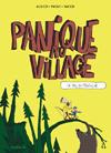 panique_au_village_couv