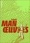 manoeuvres_couv