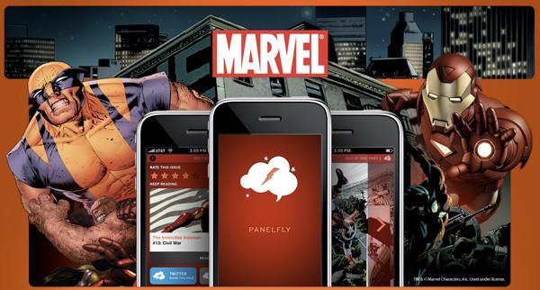 marvel_panelfly