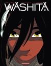 washita_2_couv