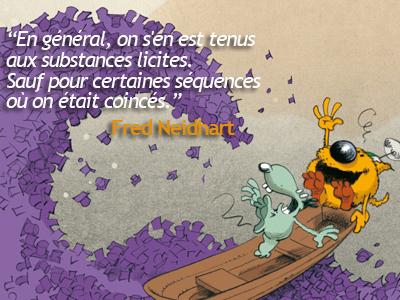 nestor_et_polux_intro