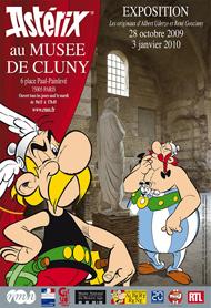 asterix_cluny
