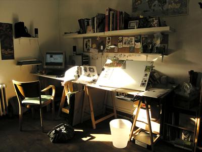 atelier24_petit