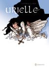 urielle_couv