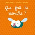 coin_enfants3_mouche_couv