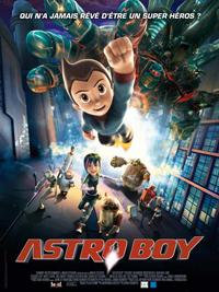 astroboy_affiche