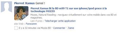 bd_numerique_bilan_mozzo_fb